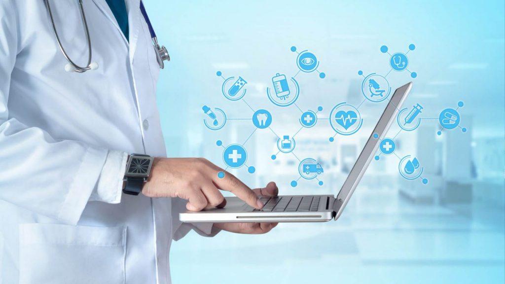 dijital pazarlamanın sağlık turizmine etkileri